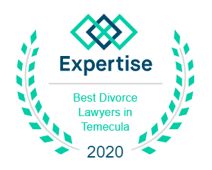 Expertise Best Lawyer 2020